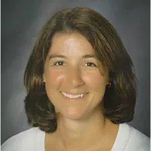 Cheryl McClure