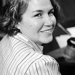Julie Paddock