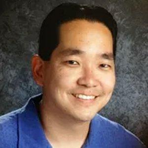 Marc Nakayama