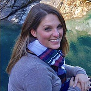 Sara Beebe