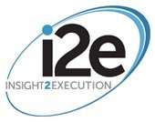 insight2execution (i2e LLC) Logo
