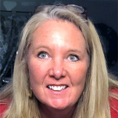 Kathi Kersznowski