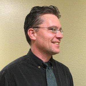 Matthew Nickerson