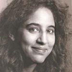 Heba Mueller