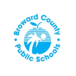 Broward County Public School logo