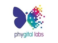 Phygital labs logo