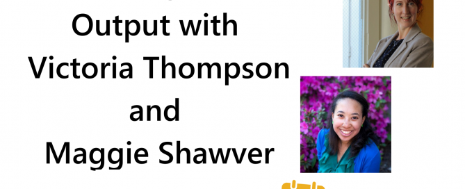 Sunday 7 title Thompson and Shawver
