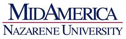 MidAmerica Nazarene U Logo